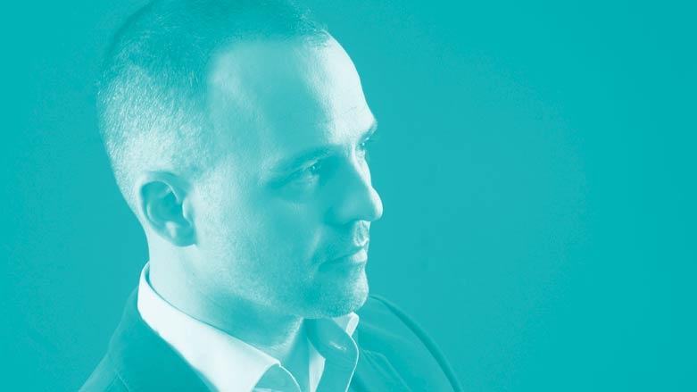 Daniel Anglès, director artístic del Teatre Condal